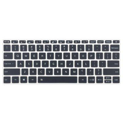 Keyboard Guard Film für 13,3 Zoll Xiaomi Laptop