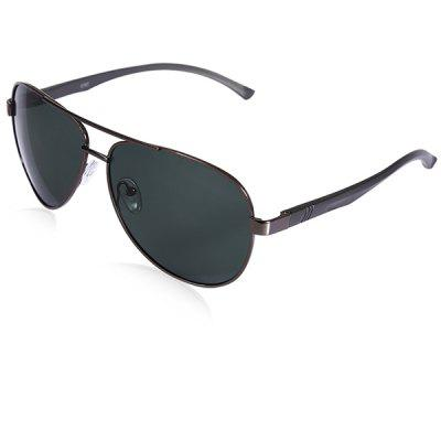 NANKA 8787 Polarized Sunglasses