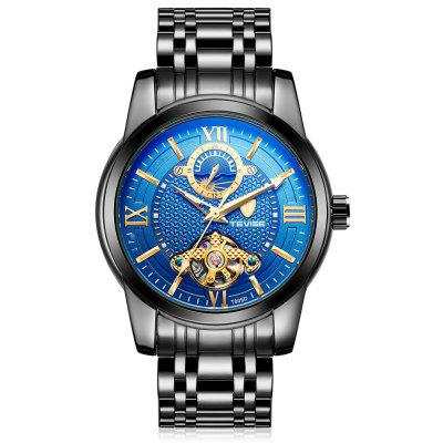 TEVISE T805D Mechanical Watch