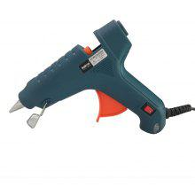 Bakon BK304 40 - 60W Hot Melt Glue Gun