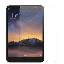 Ultra-thin Tempered Glass Protective Film for Xiaomi Mi Pad 3