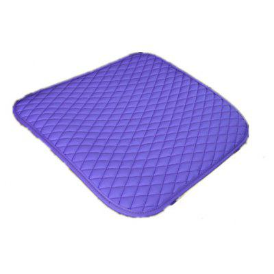 Anti-slip Car Seat Cushion