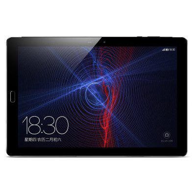 Onda V10 Pro Tablet PC Fingerprint Sensor