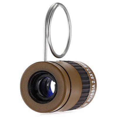 Mini Monocular Telescope