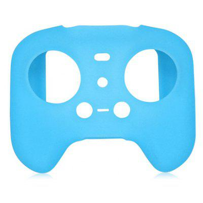 Silicone Transmitter Cover