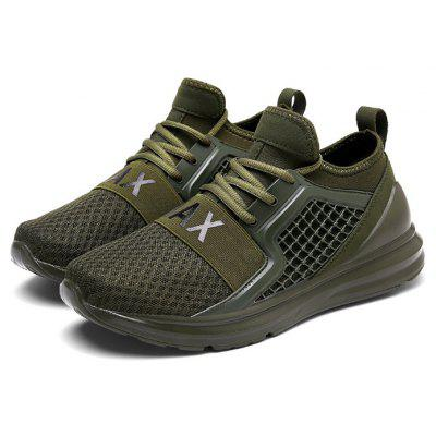 Jogging Casual Shoes pro muže