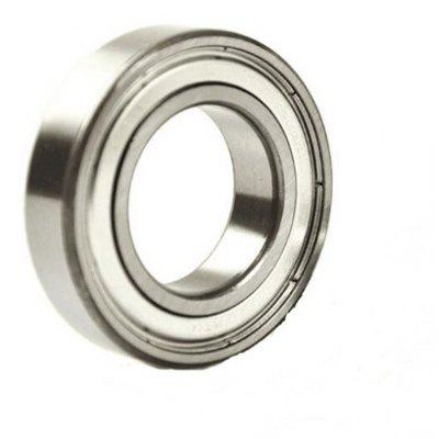 5PCS Steel Ball Bearings for Scooter Skateboard Wheel