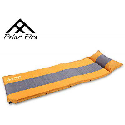 Polar Fire Camping Cushion