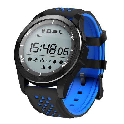 Gearbest NO.1 F3 Sports Smartwatch