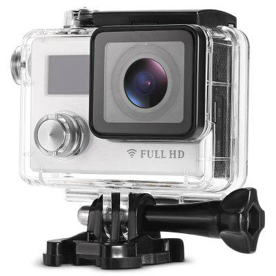 DV710S 1080P Action Camera