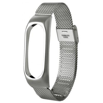 stainless,steel,wristband,xiaomi,mi,band,2,coupon,price,discount