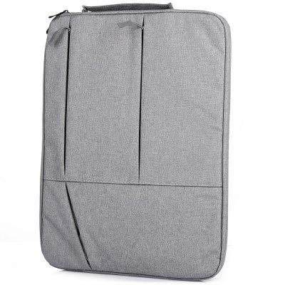 15.6 inch Tablet PC / Laptop Carrying Sleeve Bag