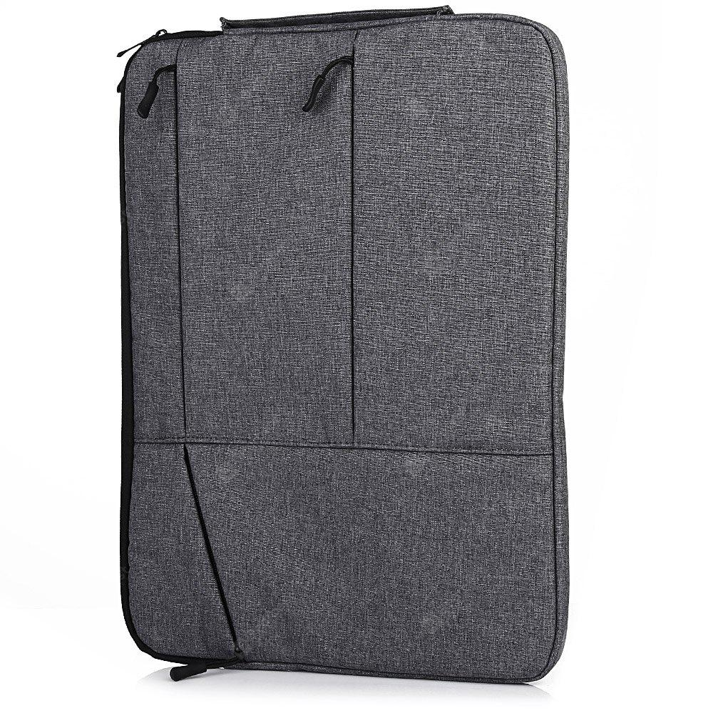 Bolsa Protetora para Tablet PC / Notebook de 15.6 polegadas