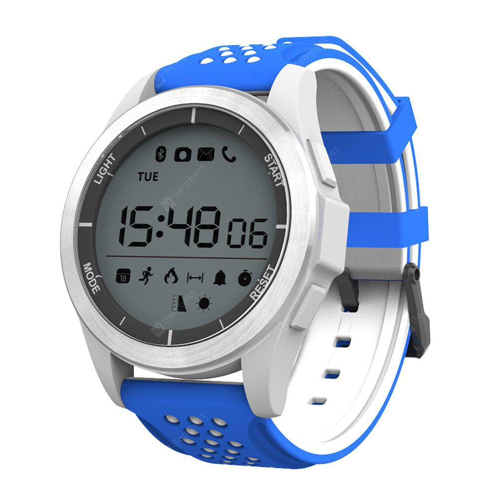 NO.1 F3 Sport Smartwatch
