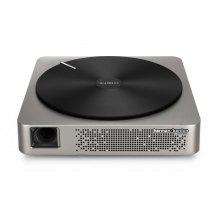 XGIMI Z4 Aurora Home Theater 1080P DLP Projector