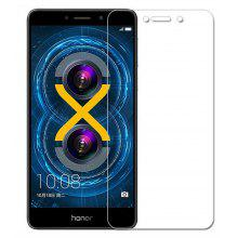 2pcs Naxtop Tempered Glass Screen Film for HUAWEI Honor 6X