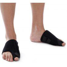 One Pair Bunion Splint Foot Care Corrector