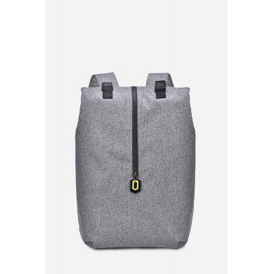 Fashionable Business / Leisure Backpack for Men