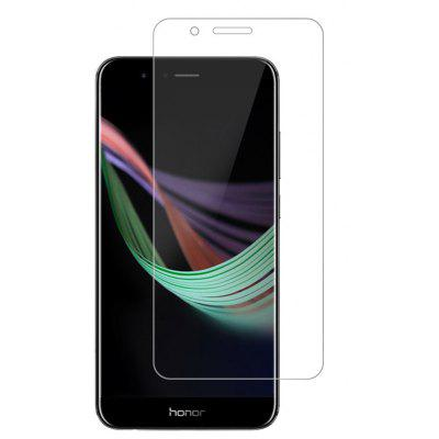 Naxtop Tempered Glass Screen Film for HUAWEI Honor V9