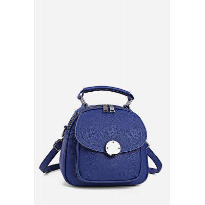Women Fashion Contracted Design Backpack от GearBest.com INT