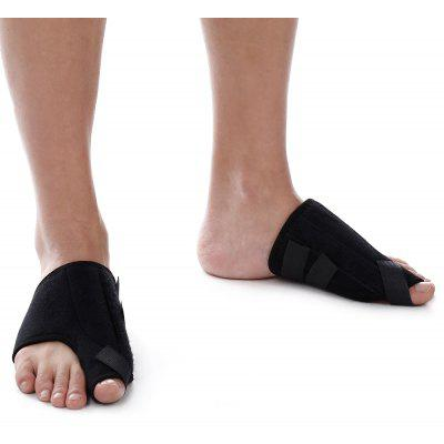 Bunion Splint Foot Care Corrector
