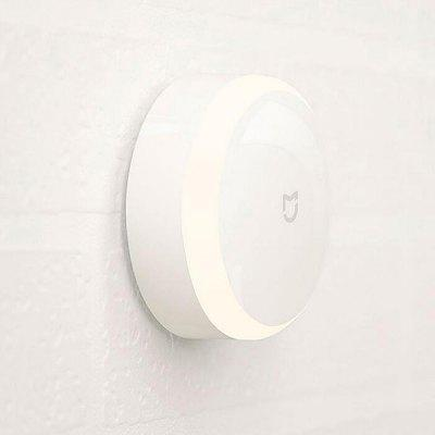 Xiaomi Mijia IR Sensor and Photosensitive Night LightNight Lights<br>Xiaomi Mijia IR Sensor and Photosensitive Night Light<br><br>Battery Type: 3xAA batteries ( Battery Not Included )<br>Brand: Xiaomi<br>Input Voltage: DC 4.5V<br>Luminance: 0.7Lm,3.8Lm<br>Material: ABS<br>Optional Color: Warm White<br>Optional Light Color: Warm White<br>Package Contents: 1 x Mijia Night Light<br>Package size (L x W x H): 12.00 x 12.00 x 8.00 cm / 4.72 x 4.72 x 3.15 inches<br>Package weight: 0.1500 kg<br>Power Supply: Battery<br>Product size (L x W x H): 8.40 x 8.40 x 3.60 cm / 3.31 x 3.31 x 1.42 inches<br>Product weight: 0.1350 kg<br>Type: Night Light
