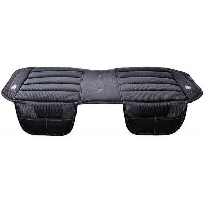 CARSETCITY CS - 83080 Cooling Car Back Double Seat Cushion