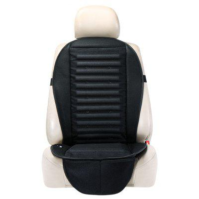 CARSETCITY CS - 83078 Cooling Car Single Seat Cushion