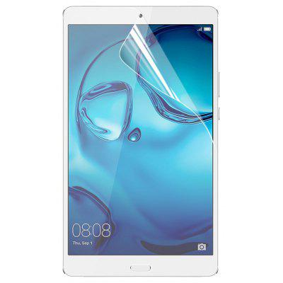 ENKAY Ultra-thin Guard Screen Protector for Huawei M3 8.4 inch Tablet PC
