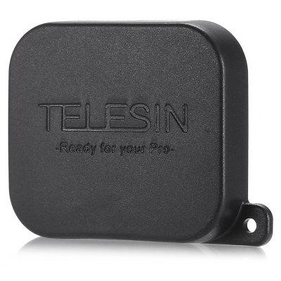 TELESIN Lens Cover