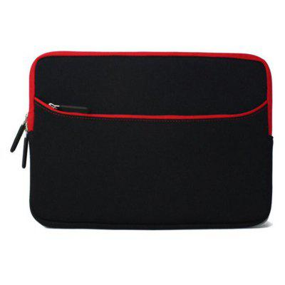 11.6 inch Neoprene Laptop Sleeve Bag Carrying Case