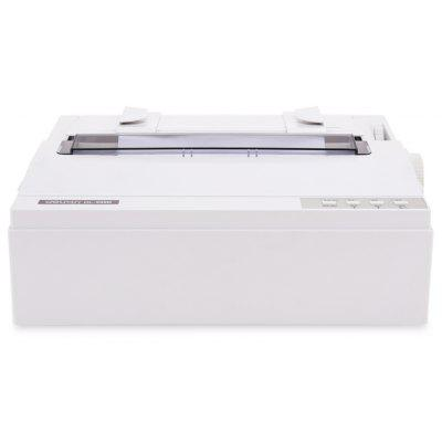 Deli DL - 590K POS Receipt Thermal Printer