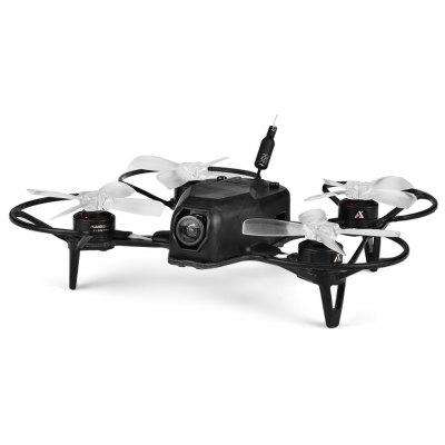 ASUAV Mini Youbi 95mm RC-FPV-Racing-Drohne