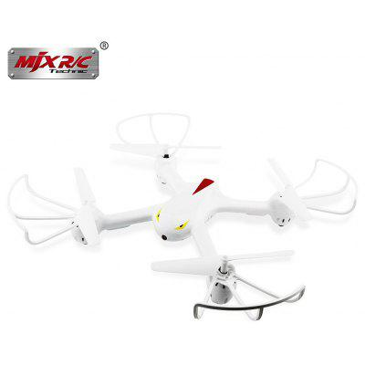 MJX X708 Cyclone RC Quadcopter - RTF