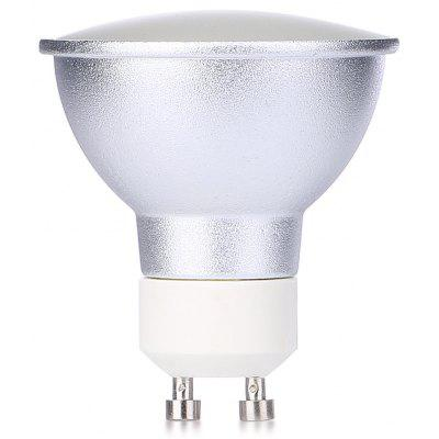 Bombilla de LED para iluminación LED de 110 LEDYOKLight GU10 128 LED