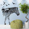 Buy BLACK, Home & Garden, Home Decors, Wall Art, Wall Stickers for $4.59 in GearBest store