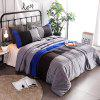Buy COLORMIX, Home & Garden, Home Textile, Bedding, Bedding Sets for $49.24 in GearBest store