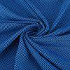 Instant Cooling Sports Towel - BLUE