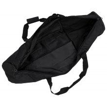 Lightdow Photography Storage Bag