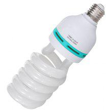 Lightdow 135W Energy-saving Lamp