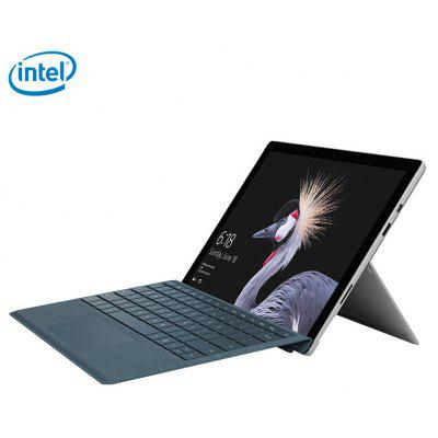 Buy FROST Microsoft New Surface Pro Intel Core i5-7300U for $1,769.72 in GearBest store