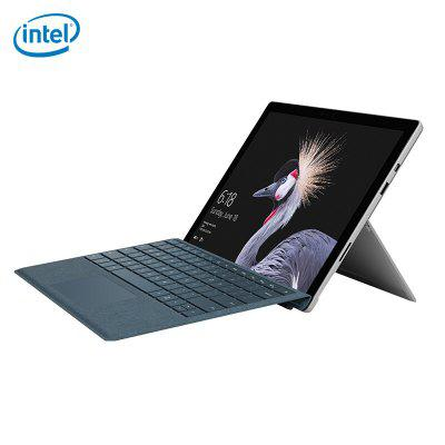 Microsoft New Surface Pro Intel Core m3-7Y30
