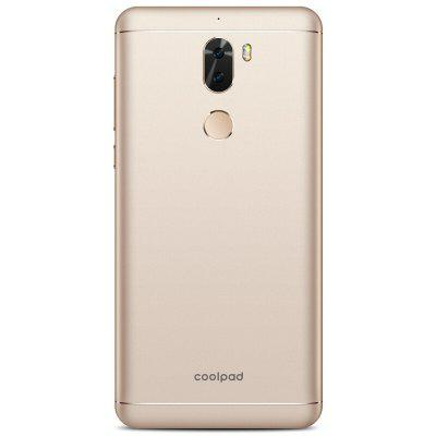 Coolpad Cool 6 ( VCR-A0 ) 4G PhabletCell phones<br>Coolpad Cool 6 ( VCR-A0 ) 4G Phablet<br><br>2G: GSM 1800MHz,GSM 1900MHz,GSM 850MHz,GSM 900MHz<br>3G: WCDMA B1 2100MHz,WCDMA B2 1900MHz,WCDMA B5 850MHz,WCDMA B8 900MHz<br>4G LTE: FDD B1 2100MHz,FDD B3 1800MHz,FDD B5 850MHz,FDD B7 2600MHz,FDD B8 900MHz,TDD B38 2600MHz,TDD B39 1900MHz,TDD B40 2300MHz,TDD B41 2500MHz<br>Additional Features: Fingerprint recognition, Browser, 3G, MP3, Calculator, Calendar, Camera, Bluetooth, 4G, Alarm, Alarm, Bluetooth, Browser, 3G, Calculator, Calendar, Camera, Fingerprint recognition, MP4, WiFi, WiFi, MP3, People, 4G, Fingerprint Unlocking, MP4, Fingerprint Unlocking, People<br>Back-camera: 13.0MP + 13.0MP<br>Battery Capacity (mAh): 4060mAh, 4060mAh<br>Battery Type: Non-removable, Non-removable<br>Bluetooth Version: V4.1, V4.1<br>Brand: Coolpad<br>Camera type: Triple cameras<br>CDMA: CDMA EVDO?BC0<br>Cell Phone: 1, 1<br>Cores: 1.8GHz, Octa Core<br>CPU: Qualcomm Snapdragon 653 (MSM8976 Pro)<br>External Memory: Not Supported<br>Front camera: 8.0MP<br>Google Play Store: Yes, Yes<br>I/O Interface: 2 x Nano SIM Slot, Speaker, Type-C, Micophone, Micophone, Speaker, Type-C, 2 x Nano SIM Slot<br>Language: Multi language<br>Music format: WAV, WAV, OGG, MP3, FLAC, AMR, AAC, MP3, OGG<br>Network type: CDMA,FDD-LTE,GSM,TD-SCDMA,TDD-LTE,WCDMA<br>OS: Android 7.1<br>Package size: 22.00 x 25.00 x 6.40 cm / 8.66 x 9.84 x 2.52 inches, 22.00 x 25.00 x 6.40 cm / 8.66 x 9.84 x 2.52 inches<br>Package weight: 0.3870 kg, 0.3870 kg<br>Picture format: PNG, JPG, JPEG, GIF, BMP<br>Power Adapter: 1, 1<br>Product size: 15.20 x 7.52 x 0.85 cm / 5.98 x 2.96 x 0.33 inches, 15.20 x 7.52 x 0.85 cm / 5.98 x 2.96 x 0.33 inches<br>Product weight: 0.1750 kg, 0.1750 kg<br>RAM: 6GB<br>ROM: 64GB<br>Screen resolution: 1920 x 1080 (FHD)<br>Screen size: 5.5 inch<br>Screen type: IPS<br>Sensor: Ambient Light Sensor,E-Compass,Gravity Sensor,Gyroscope,Proximity Sensor, Ambient Light Sensor,E-Compass,Gravity Sensor,Gyroscope,Proximity Sensor<br>Service Provider: Unlocked<br>SIM Card Slot: Dual SIM, Dual Standby<br>SIM Card Type: Nano SIM Card<br>SIM Needle: 1, 1<br>TD-SCDMA: TD-SCDMA B34/B39<br>Type: 4G Phablet<br>USB Cable: 1, 1<br>Video format: MKV, ASF, AVI, ASF, 3GP, 3GP, AVI, MP4, MKV, MP4<br>WIFI: 802.11b/g/n wireless internet<br>Wireless Connectivity: 4G, 3G, Bluetooth, GPS, WiFi, A-GPS