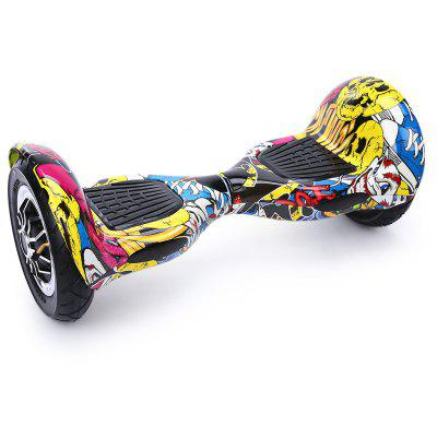https://www.gearbest.com/Trottinettes and wheels/pp_674667.html?wid=21&lkid=10415546