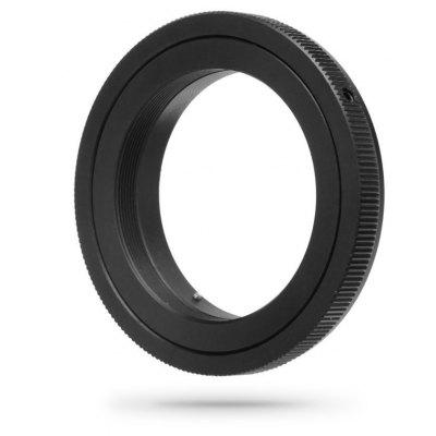 Lightdow T2 Ring Adapter