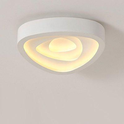 45W 4000LM LED Remote Control Ceiling Light 220V
