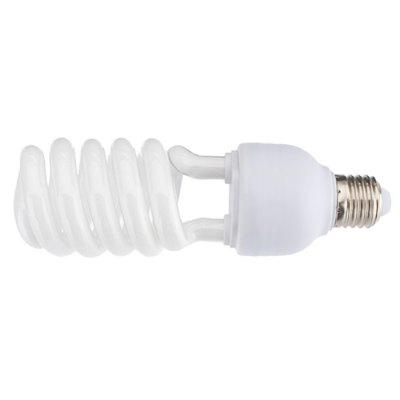 Lightdow 45W Photographic Energy-saving Lamp