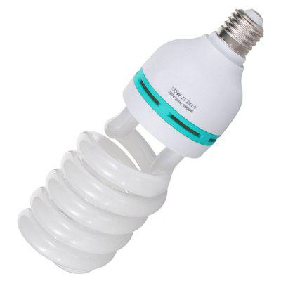 Lightdow 135W Photographic Energy-saving Lamp
