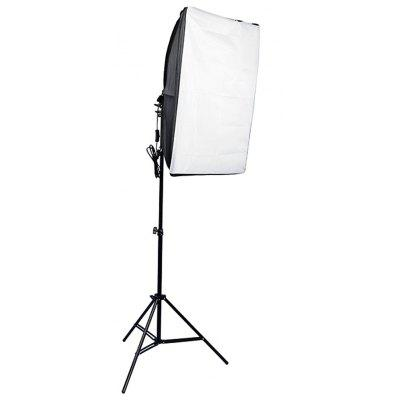 Lightdow Photography Studio Soft Box Equipment