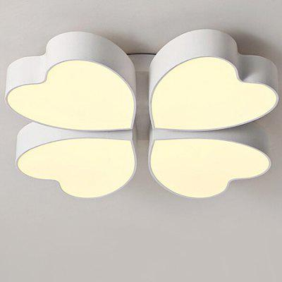 High-grade Warm Romantic Room Lights 220V